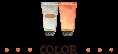 カラー color